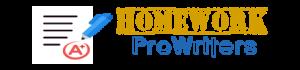 homeworkprowriters